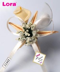 Aşk ve Çiçekler - 21442