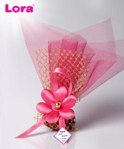 Aşk ve Çiçekler - 21448