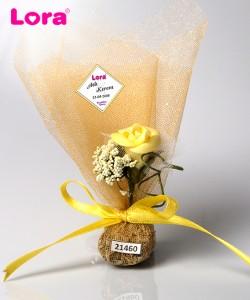 Aşk ve Çiçekler - 21460