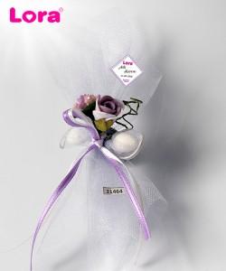 Aşk ve Çiçekler - 21464