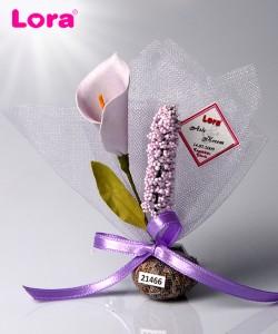 Aşk ve Çiçekler - 21466