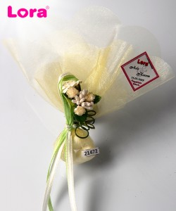 Aşk ve Çiçekler - 21472