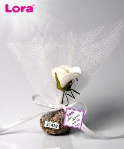 Aşk ve Çiçekler - 21478