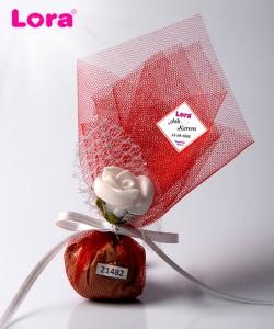 Aşk ve Çiçekler - 21482