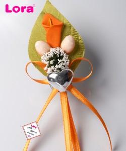 Aşk ve Çiçekler - 21526