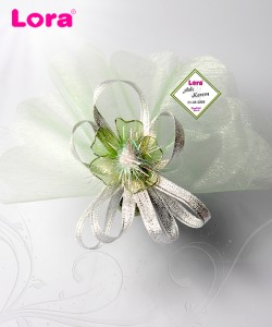 Aşk ve Çiçekler - 21536