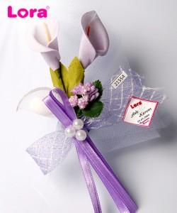 Aşk ve Çiçekler - 21554