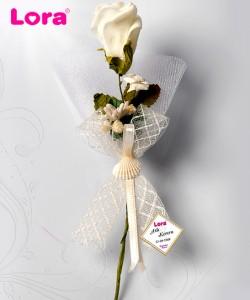 Aşk ve Çiçekler - 21560