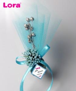 Aşk ve Çiçekler - 21566