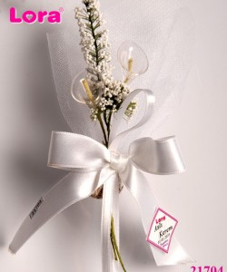 Aşk ve Çiçekler - 21704
