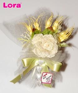 Aşk ve Çiçekler - 21816