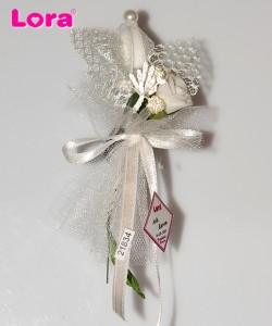 Aşk ve Çiçekler - 21834