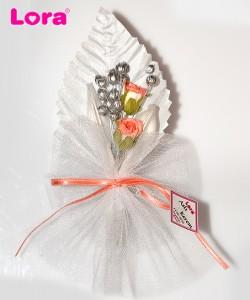 Aşk ve Çiçekler - 21844