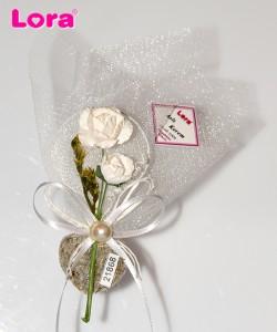 Aşk ve Çiçekler - 21868