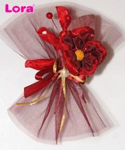 Aşk ve Çiçekler - 21872