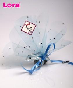 Kristaller ve Camlar - 21904