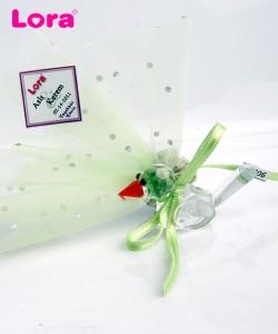 Kristaller ve Camlar - 21906
