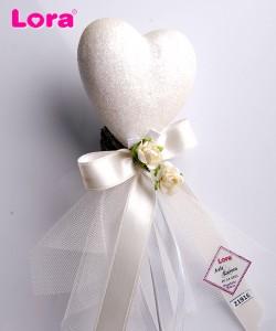 Aşk ve Çiçekler - 21916