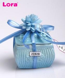 Hatıralar ve Kutular - 21928