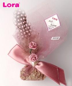 Güz Gülleri - 22238