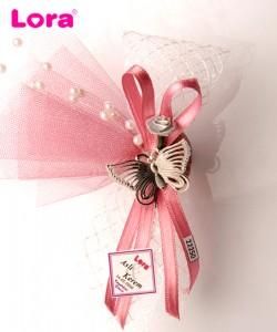 Güz Gülleri - 22250