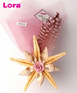 Güz Gülleri - 22268