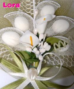 Kraliçe Çiçekleri - 22750