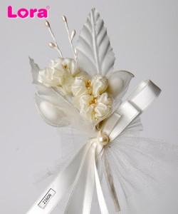 Aşk ve Çiçekler - 22606