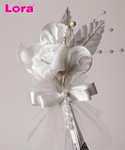 Aşk ve Çiçekler - 22610