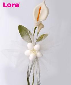 Kraliçe Çiçekleri - 22710