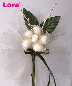 Kraliçe Çiçekleri - 22714