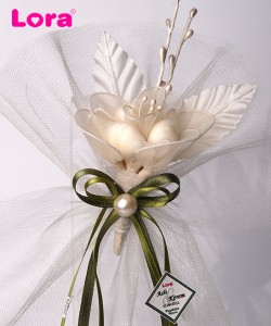 Kraliçe Çiçekleri - 22716