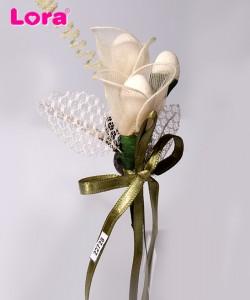 Kraliçe Çiçekleri - 22728