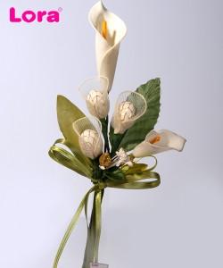 Kraliçe Çiçekleri - 22738