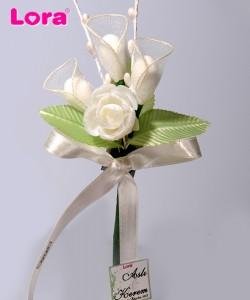 Kraliçe Çiçekleri - 22744