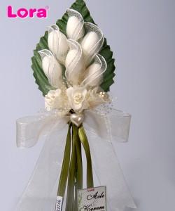 Kraliçe Çiçekleri - 22746