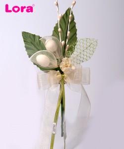 Kraliçe Çiçekleri - 22752
