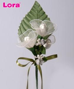 Kraliçe Çiçekleri - 22754