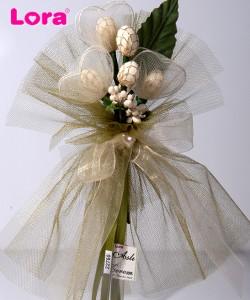 Kraliçe Çiçekleri - 22760