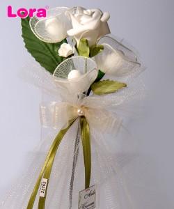 Kraliçe Çiçekleri - 22762