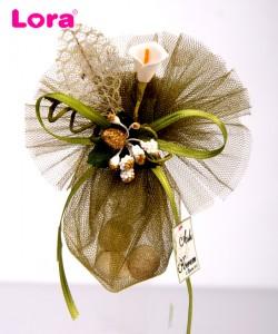 Kraliçe Çiçekleri - 22767
