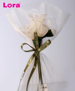 Kraliçe Çiçekleri - 22770