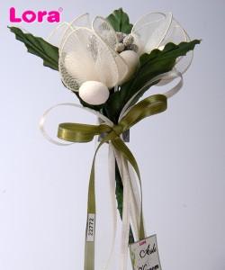 Kraliçe Çiçekleri - 22772