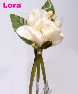 Kraliçe Çiçekleri - 22774