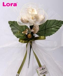 Kraliçe Çiçekleri - 22778