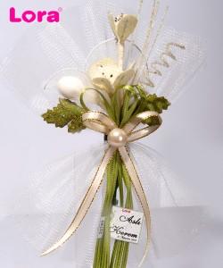 Kraliçe Çiçekleri - 22780