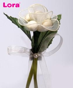 Kraliçe Çiçekleri - 22782