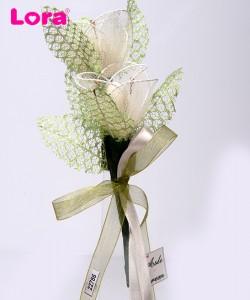 Kraliçe Çiçekleri - 22786