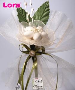 Kraliçe Çiçekleri - 22790