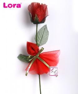 Aşk ve Çiçekler - 22900
